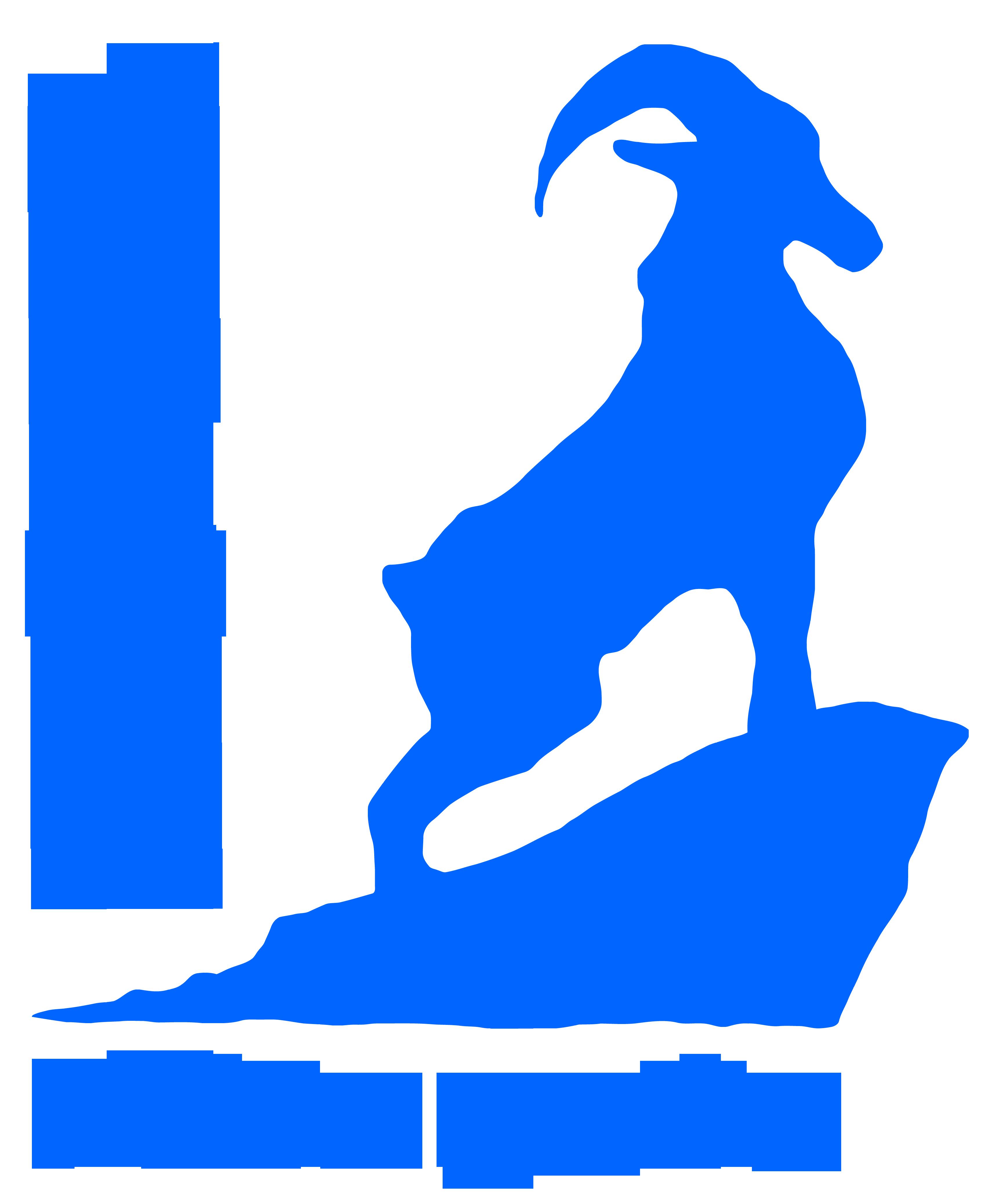 NOVA Festivals
